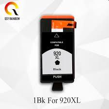 Tunggu hingga 30 menit setelah semua komponen terlepas; Top 10 Casing Hp Xiomi Ideas And Get Free Shipping Hkf2f491