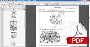subaru 2015 xv crosstrek gp service repair wokshop fsm manual subaru 2015 xv crosstrek gp service repair wokshop fsm manual wiring diagram 2