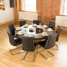 8 seater square dining tables google search creativity in inside modern round dining table for 8 with regard to home