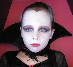 vire makeup for s