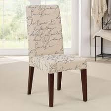 smooth suede shorty dining room chair covers set of 2 dining room room chair slipcovers and dining