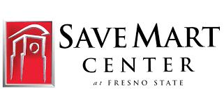Save Mart Seating Chart Fresno Ca Save Mart Center