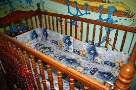 star wars crib sets star wars baby crib bedding set baby girl crib bedding sets girl