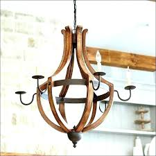 modern industrial chandelier full size of rustic lamps hanging linear