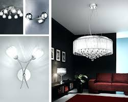 low ceiling chandelier chandelier for low ceiling living room low ceiling chandelier designs living room ceiling