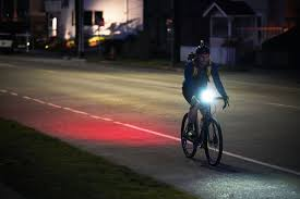 Good Bike Light For Commuting Best Bike Lights Of 2019 Switchback Travel