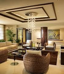 modern small house interior design impressive living. Impressive Living Room Ceiling Designs You Need To See Modern Small House Interior Design