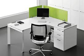 Furniture Table fice Desk Amazing fice Furniture