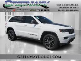 2018 jeep grand cherokee trailhawk. interesting trailhawk 2018 jeep grand cherokee trailhawk in orlando fl  greenway chrysler dodge  ram in jeep grand cherokee trailhawk i