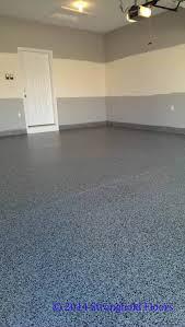 plancher garage costco garage flooring rubber coin flooring rubber flooring home depot