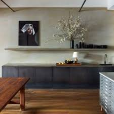 229 Best dwell // kitchen images in 2019 | Diy ideas for home ...