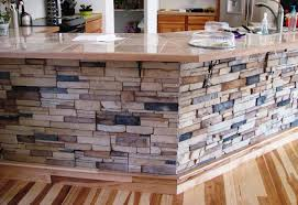 Unique Walls Unique Wall Stone Veneer Designs Ideas Luxury Homes Engineered
