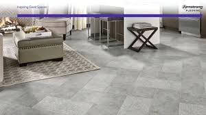 new armstrong alterna mesa stone light gray and whispered essence engineered tile hint of gray with