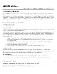 Nursing Assistant Sample Resume Nursing Assistant Sample Resume ...