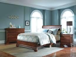 Delightful Lazy Boy Furniture Bedroom Sets La Z Boy Home Furnishings Decor Opening  Hours St Bedroom Sets