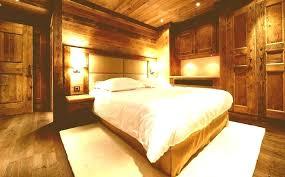 cool room lighting. Cool Lighting For Bedroom Room Lights Large Size Ideas Men .