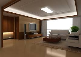For Modern Living Rooms 35 Modern Living Room Designs For 2017 Decoration Y