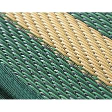 new large outdoor camping rugs camping outdoor rugs indoor and weed camper patio mat flag awning