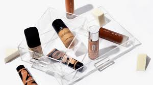 we put the most iconic liquid foundations to the test