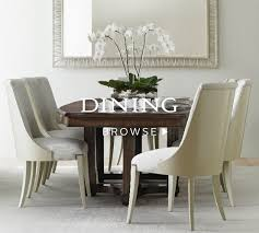 Stanley Furniture Best Stanley Furniture Dining Room Set