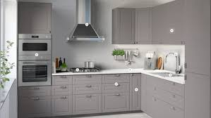 Light Kitchen Design Video