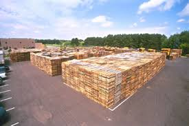 prime woodcraft wood pallets buy sell pallets company buy pallet furniture
