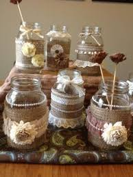 Decorative Jars And Vases decorative jars Google Search yeni yıl Pinterest Jar 4