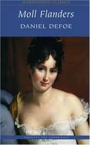 daniel defoe s moll flanders themes schoolworkhelper she also allows