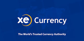 Xe Exchange Rate Chart Xe Currency Download For Pc On Windows 7 8 10 Mac