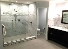 Enchanting Bathroom Remodeling Orlando Fl Bath Remodel Orlando Fl Gorgeous Bathroom Remodeling Orlando