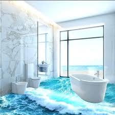 bathroom remodel software free. 3d Bathroom Design Ideas Model Tool Free . Remodel Software Y
