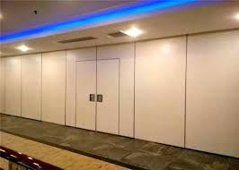 mobile home interior wall panels hotel partition wooden choosing paneling homes wallboard replace drywall vinyl walls in manufac