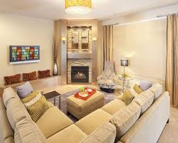 fireplace furniture arrangement. best 25 fireplace furniture arrangement ideas on pinterest living room layout design and couch placement u
