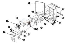 pftb ze protection control parts com pf1222tb ze protection control diagram