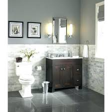 gray and brown bathroom color ideas. Brown Bathroom Decor Bathrooms With Grey Walls Full Size Of Gray And Color Ideas B
