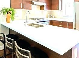 granite countertops s home depot granite countertops cost per square foot home depot granite