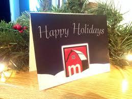 A Timeline Of Mediabarns Holiday Cards Mediabarn Inc