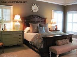 Tan Bedroom Similiar Tan Master Bedroom Decorating Ideas Keywords