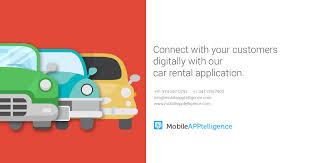 Car Rental Application Best Car Rental Software Mobile Apps And Fleet Management Systems