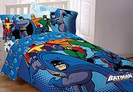batman bedding sets for kids