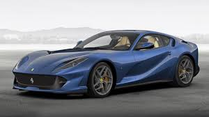 2018 ferrari 812 price. simple 812 blocking ads can be devastating to sites you love and result in people  losing their jobs negatively affect the quality of content for 2018 ferrari 812 price e