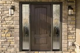 embark custom fiberglass doors