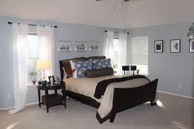 bedroom track lighting. Img4179 Bedroom Track Lighting S