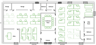plan office layout. Contemporary Floor Plan Office Layout On 13 Intended For Plans And 0 Medical E M