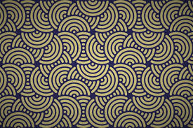 apply your own custom color and texture effects to thousands of seamless wallpaper pattern designs