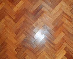 reclaimed hardwood parquet flooring is original and made from oak mahogany teak cherry