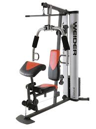 Weider Pro 8500 Exercise Chart Weider 8700 Home Gym Exercise Chart Weider Pro 8500 Exercise