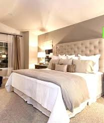bedroom colors for 2018 master bedroom color schemes best colors for bedrooms home interior decor s bedroom colors for 2018