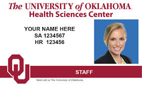 Onecard Oklahoma Of The Financial Services University Bursar qqOf1S