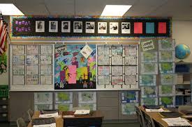 high school class decoration ideas elitflat